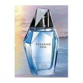 Avon Perceive Soul Edt 100 Ml Yeni Erkek Parfümü Yeni Parfüm