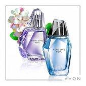Avon Perceive Soul Edt 100 Ml Yeni Yeni Parfüm Bay Ve Bayan Parfümü
