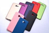 Samsung Galaxy J4 Core Kılıf Olix Neva Silikon -4