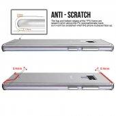 Samsung Galaxy Note 9 Kılıf Olix Gard Silikon -3