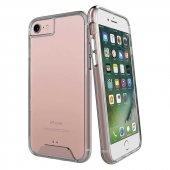Apple iPhone 6 Kılıf Olix Gard Silikon