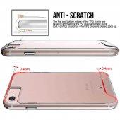 Apple iPhone 6 Kılıf Olix Gard Silikon -3