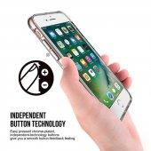 Apple iPhone 6 Kılıf Olix Gard Silikon -4