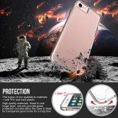 Apple iPhone 6 Kılıf Olix Gard Silikon -5