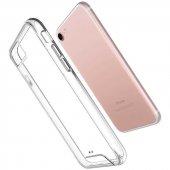 Apple iPhone 6 Kılıf Olix Gard Silikon -7
