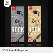 Rock R9 3 5mm Mp3 Stereo Kulaklık
