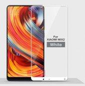 Xiaomi Mi Max 2 Ekranı Tam Kaplayan Düz Cam...
