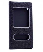Sony Xperia Xa Ultra Kılıf Olix Simli Dolce