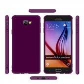 Samsung Galaxy J7 Prime Kılıf Olix Neva Silikon -3
