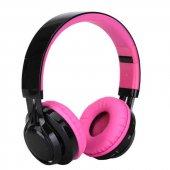Bt 005 Bluetooth Kulaklık