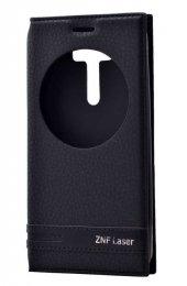 Asus Zenfone 2 Laser Ze550kl Kılıf Olix Elite...