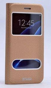 Samsung Galaxy S7 Edge Kılıf Olix Dolce Kılıf