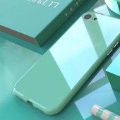 Apple İphone 6 Plus Kılıf Voero 360 Magnet...