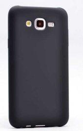 Samsung Galaxy J7 Kılıf Olix Premier Silikon -4