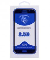 Samsung Galaxy J5 Prime Az Eğimli Full...