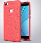 Xiaomi Redmi Note 5A Kılıf Olix Niss Silikon -8