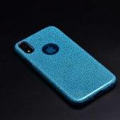 Apple İphone Xr 6 1 Kılıf Olix Shining Silikon