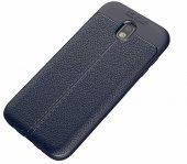 Samsung Galaxy J530 Pro Kılıf Olix Niss Silikon