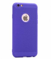 Apple İphone 5 Kılıf Olix Felix Silikon