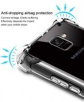 Samsung Galaxy J2 Pro 2018 Kılıf Nitro Anti Shock Silikon -4