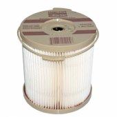 Racor 2040SM-OR yedek filtre elemanı, 2 mikron