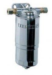 Vetus WS180 su ayırıcı/yakıt filtresi