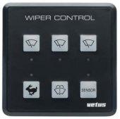 Vetus silecek kontrol paneli