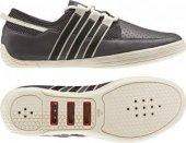 Adidas TN01 Yelken ayakkabısı-2