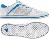 Adidas JB01 yelken ayakkabısı-2