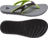 Adidas Calo 5 Parmak arası terlik