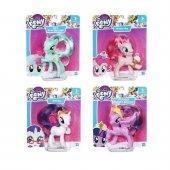 Hasbro Sevimli Pony Figür