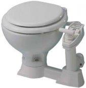 Raske RM69 marine tuvalet