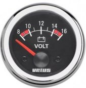 Vetus Voltmetre-2