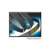Kanallı Kayış Renault Clio 1.4-1.6 8V (98-00) Kangoo 1.4 8V 97-01