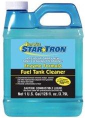 Star *Tron tank temizleyici