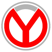 ABS Sensörü Ön Dacıa Dokker - Lodgy - Symbol 1.2