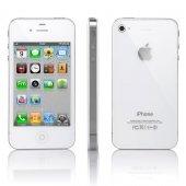 Apple iPhone 4S 16 GB Cep Telefonu Swap-2