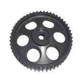 Eksantrik Dişlisi Fiat Doblo 1.9D (BRUCKE 465292499