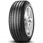 205 55r17 91v (*) Cinturato P7 Pirelli Yaz Lastiği