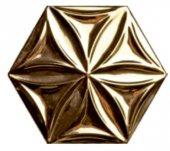 Hexagon Altıgen Dekor