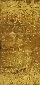 Al22 Altın Dekor