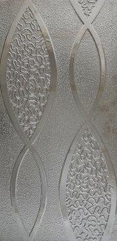 Gm23 Gümüş Dekor