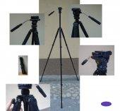 Dp 600 Tripod Dp 600 Kamera Ayağı