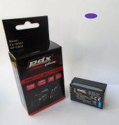 Sony Nex 3 Bataryası Sony Nex 5 Bataryası Fw50...