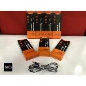 3 5 Aux Audıo Kablo