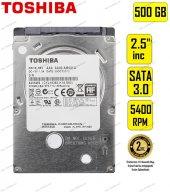 Toshiba 2.5