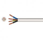 Hes 4x1,5 Ttr Kablo 100 Metre Hızlı Kargo