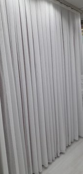 TÜL PERDE KAMPANYALI URUNLER ORİJİNAL TÜLLER (Boy bilgisini siparişinizi tamamladıktan sonra SORU SOR bölümünden bildiriniz)-2
