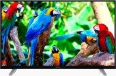 Profilo 55pa505t Ultra Hd (4k) Tv