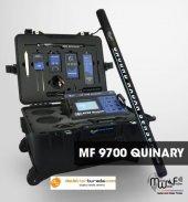 Mwf Dedektör Mf 9700 Quınary